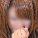26歳タヌキ娘