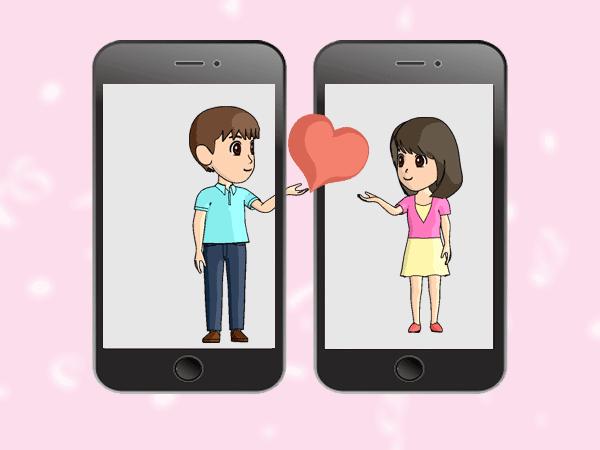 出会い系で出会えた女性と即ヤリするための6つの初デートマニュアル
