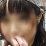 21歳メンヘラ女